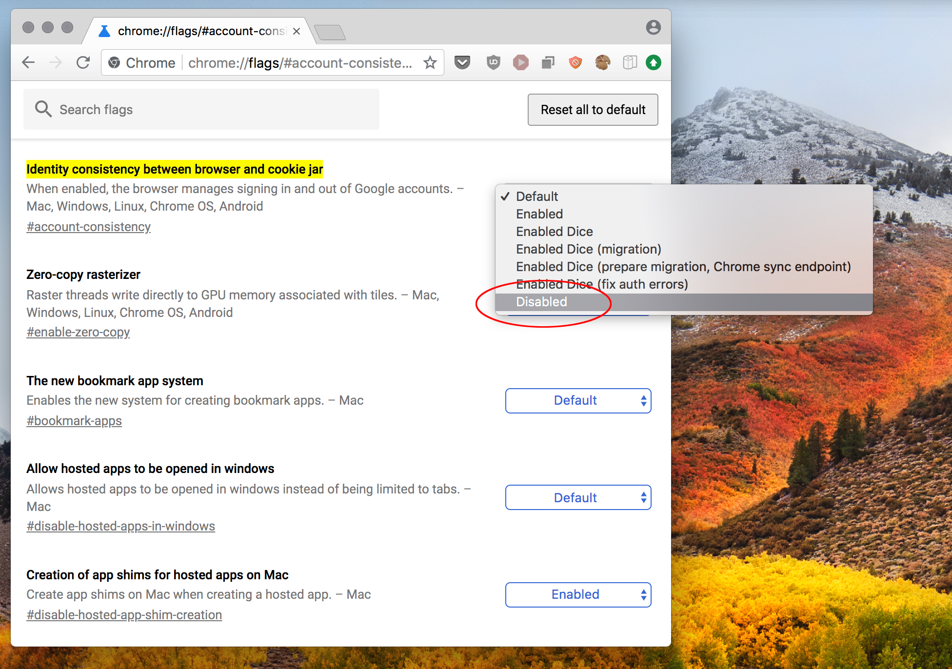 Sign Into Gmail Without Signing Into Google Chrome